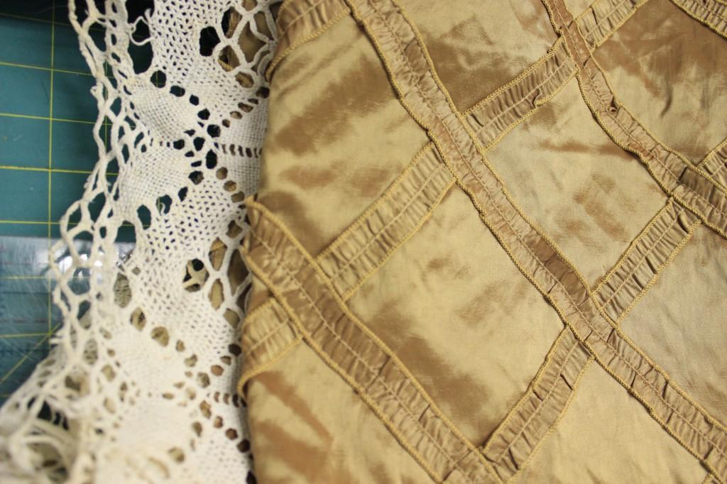 Fabric 006