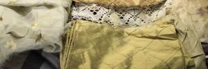 Fabric 007